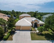 14712 Sundial Place, Lakewood Ranch image