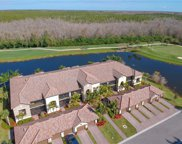 28003 Bridgetown  Court Unit 5126, Bonita Springs image