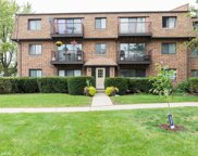 400 E Kensington Road Unit #D, Mount Prospect image