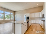 1060 Marfell St, Erie image