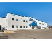 11015 Clark Road, Inver Grove Heights image