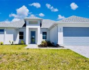 2011 NW 21st ST, Cape Coral image