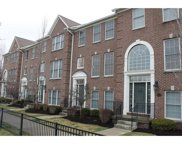 8655 Meridian  Street, Indianapolis image