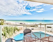 4233 Beachside Two Drive Unit #233, Miramar Beach image