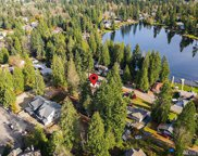 26017 216th Place SE, Maple Valley image