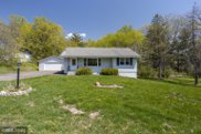 14774 Oakhill Road N, Scandia image