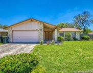 6910 Scottswood, San Antonio image