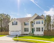 2007 Kinston Waters Court, South Chesapeake image