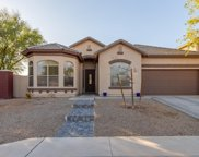 7212 S 57th Avenue, Laveen image