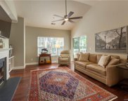 5730  Closeburn Road Unit #L, Charlotte image