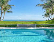 25 S Beach Road, Hobe Sound image
