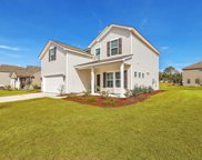 1522 Chastain Road, Johns Island image