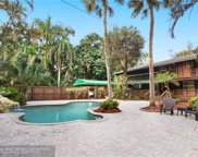 2180 SW 28th Ave, Fort Lauderdale image