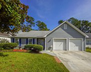 132 Ashton Drive, Goose Creek image