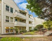 12903 SE 38th Street Unit #105, Bellevue image