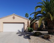 20936 N Canyon Whisper Drive, Surprise image