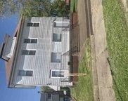 954 Washintgon Avenue, Evansville image