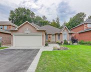 152 Sandale Rd, Whitchurch-Stouffville image