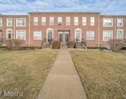 42527 Park Cresent Unit 44, Sterling Heights image