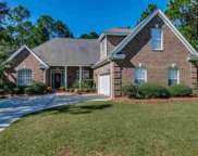 600 Oxbow Dr., Myrtle Beach image