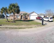 6474 Surfside Cv, Gulf Breeze image