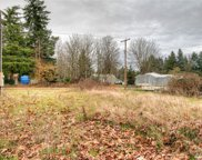 13053 175th Ave SE, Renton image