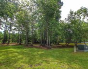 1271 Fiddlehead Way, Myrtle Beach image