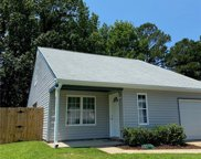 4085 Rainbow Drive, South Central 2 Virginia Beach image