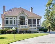 8 Gracefield Road, Hilton Head Island image