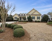 6587 Willowbank Place Sw, Ocean Isle Beach image