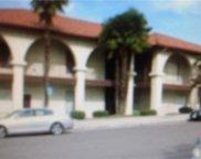 2440   S Hacienda Boulevard   109, Hacienda Heights image