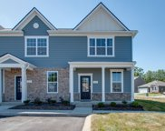 601 Clifford Heights Lot # 28, Columbia image