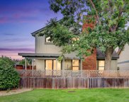9320 W 87th Place, Arvada image