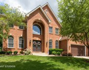 995 Forest Trail, Sugar Grove image