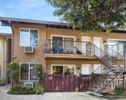 2580 Homestead Rd 3101, Santa Clara image