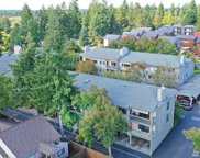330 Grow Ave NW Unit C 7, Bainbridge Island image