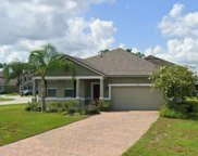 16018 Yelloweyed Drive, Clermont image