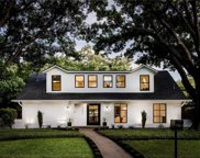 7836 Rolling Acres Drive, Dallas image