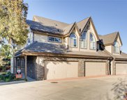 10835 East Jewell Avenue, Aurora image
