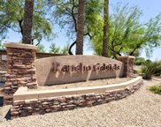 14824 W Windrose Drive, Surprise image