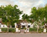 6130 E Calle Del Media Street, Scottsdale image