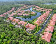 12050 Lucca  Street Unit 201, Fort Myers image