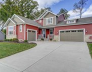 1138 Gracing Oaks Ln, Sun Prairie image