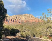 30 Fox Trail Loop, Sedona image