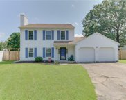 3000 Williston Drive, South Central 2 Virginia Beach image