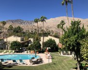 2240 S PALM CANYON Drive Unit 25, Palm Springs image