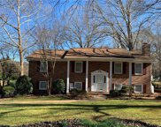 4625 Woodsman Way, Winston Salem image