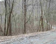 Lot 30 Wolf Way, Sevierville image