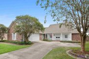 3908 Moss Trail Dr, Zachary image