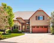 1102 N Springer View Drive, Midway image